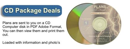 CD_deals