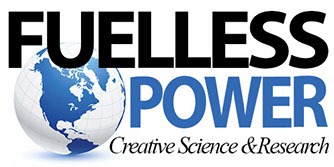 fuellesspower_logo2