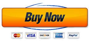 buy now 4