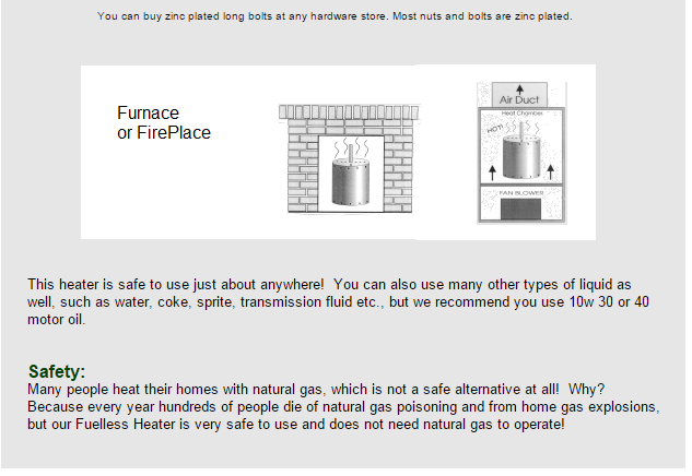 Fuelless heater middle copy_end